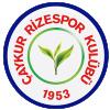 logo ริเซสปอร์