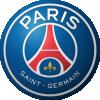 Paris SG W