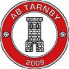 Tarnby