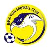logo นิวไทเป (ญ)