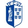 Football Sure Fix Tips 26 02 2021