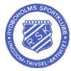 Rydboholms SK (Swe)