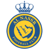 logo อัล นาสร์ ริยาด