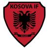 Kosova IF (Swe)