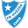 Hvezda Cheb