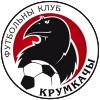 Krumkachy (Blr)