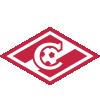 Spartak Moscow U21