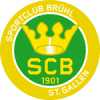 Bruhl (Sui)