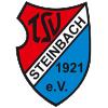 Steinbach Haiger