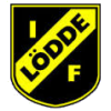 Lodde (Swe)