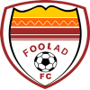logo ฟูแลด