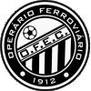 logo โอเปราริโอ อีซีบราซิล