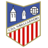 Navalcarnero (Esp)