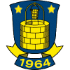 Brondby W