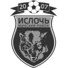 Isloch Minsk