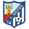 Motril (Esp)
