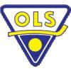 OLS Oulu