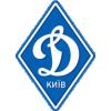 Dyn. Kyiv (Ukr)