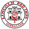 Lincoln Red Imps (Gib)