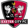 Exeter U23