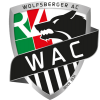 AC Wolfsberger (Am)