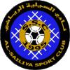 Al Sailiya