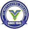logo Metallurg Bekabad
