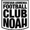 Noah (Arm)