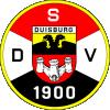 Duisburger (Ger)