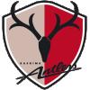 logo คาชิมะ แอนต์เลอส์