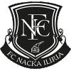 Nacka Iliria (Swe)