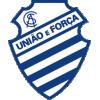 CSA U20