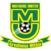 Mathare Utd.