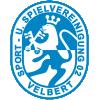 SSVg Velbert (Ger)