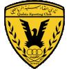Al Qadisiya (Kuw)