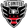 logo ดีซี ยูไนเต็ด