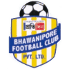 Bhawanipore