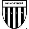 Hostivar
