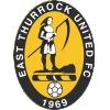 East Thurrock