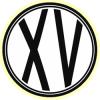 logo XV de Piracicaba