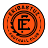 logo Baykonur