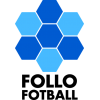 Follo (Nor)