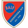 Bergkvara AIF (Swe)