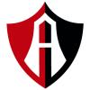 logo อัตลาส