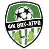 logo VPK-Ahro