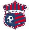 Sao Francisco FC