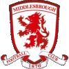 logo มิดเดิลส์เบรอ