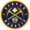 logo เดนเวอร์ นักเก็ตส์