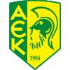 AEK Larnaca (Cyp)