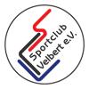 SC Velbert (Ger)
